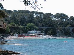 St Jean Cap Ferrat (2)