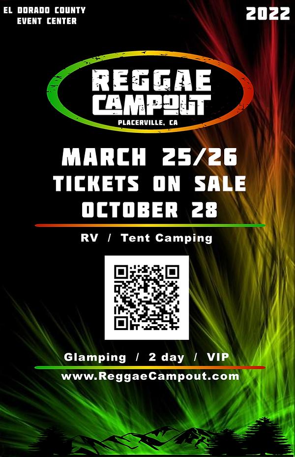 Reggae Campout 11x17.png