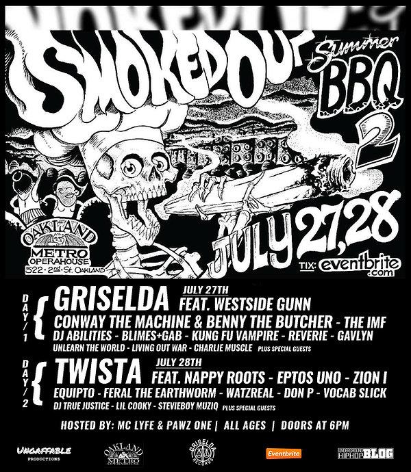 smoke out 2DAY.jpg