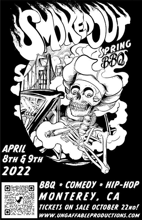 SOS_BBQ_TICKETS_ON_SALE_10-22_11x17-01.png
