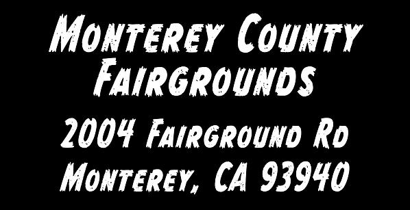 Monterey_Fairgrounds.png