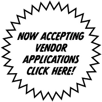 Now_Accepting_Vendor-01.png