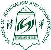 TSJC logo.jpg