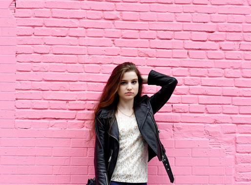Why GBJ? Yuliya Samonchyk shares five good reasons
