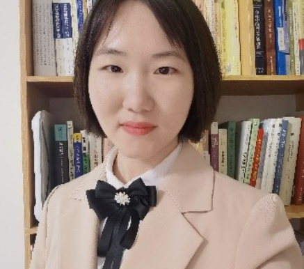 Student Q&A: Li Wanmei seeks to understand other cultures, become a media entrepreneur in Africa