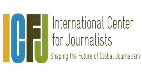 How is COVID-19 transforming journalism? International Center for Journalists study will find out