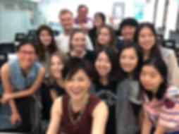 ChingChing Rick class 2018.png