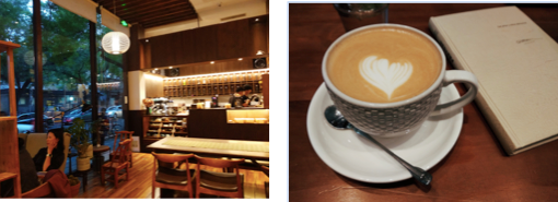 GBJ favorites: 5 Beijing hutong coffee shops you should check out