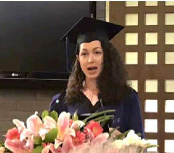 Lucrezia at graduation_edited.jpg