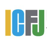 Global Business Journalism students and alumni invited to join the new ICFJ Global Network