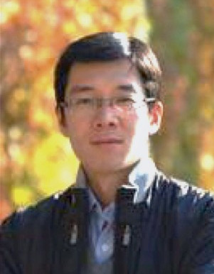 Faculty Q&A: Zhou Qing'an sums up  Global Business Journalism in 3 words – knowledge, focus, skills