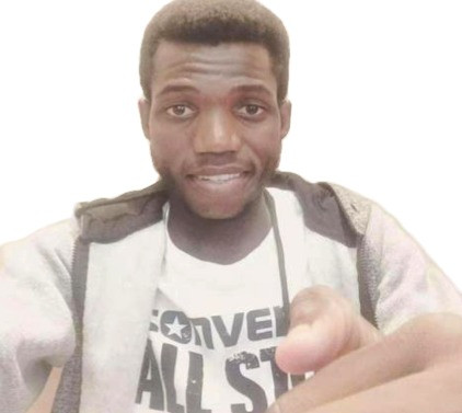 Bapati Mmotlanyane: A Botswanan passionate about business journalism and intercultural communication