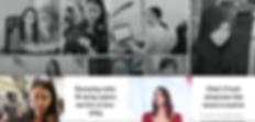 Nu-Women homepage.png