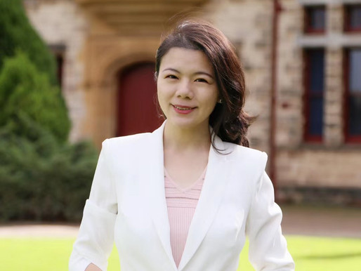 6 experts from China and Australia weigh in on Chinese consumer behavior amid COVID era tensions