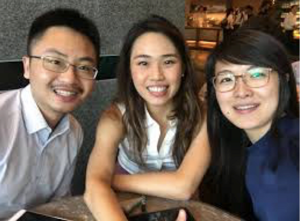 Stephen Tan Nicole Sy Lucille Liu.png