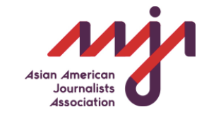 Asian American Journalists Association condemns anti-Asian racism, seeks improved media coverage