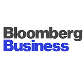 Bloomberg Business square logo.png