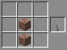 granite tacks