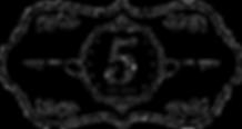 Cinco Website Logo.png