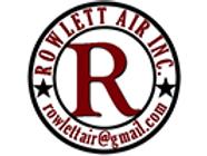 rowlet-air-new-logo-1.png
