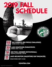 NTBA FALL2019 Schedule.jpg
