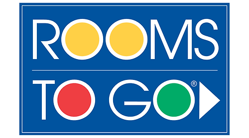 rooms-to-go-logo-vector.png