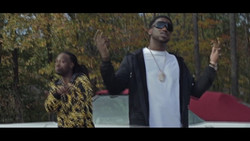 "Casino Mel ft. Gucci Mane ""Trap"""