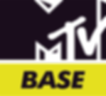 MTV_Base_Africa_Official_Logo.png