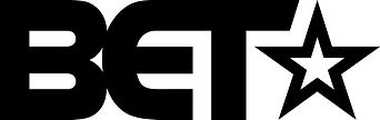 BET-LOGO-black-HR.jpg