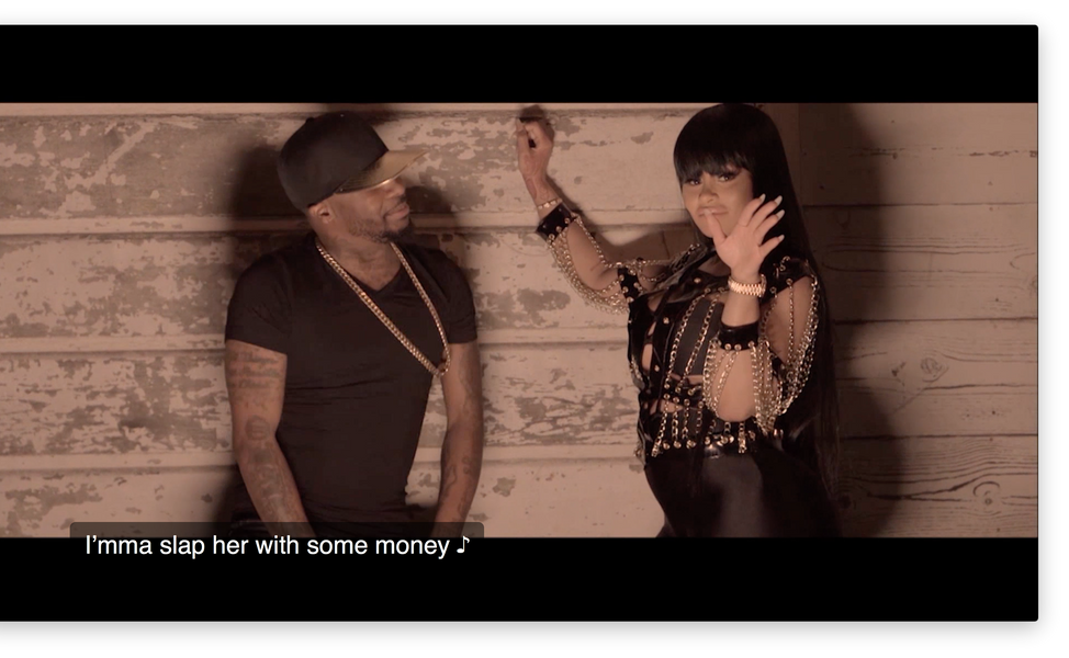 Tone Tone Blac Chyna Closed Captions.png
