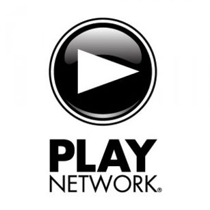 PLAY_NTWRK_Logo-300x300.jpg