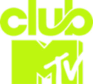 Club_mtv.png