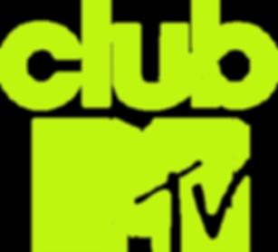 Club_mtv.png