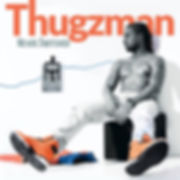 Thugzman - Never Switched.jpg
