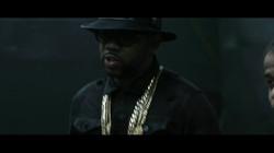 Ghetto The Plug Feat. Cap 1