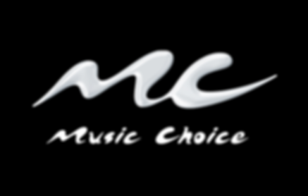 music_choice_logo_detail.png