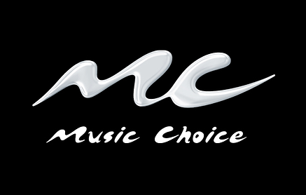 music_choice_logo_detail.png