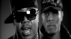 "Skooda Feat. Twista ""U Feelin Me"""