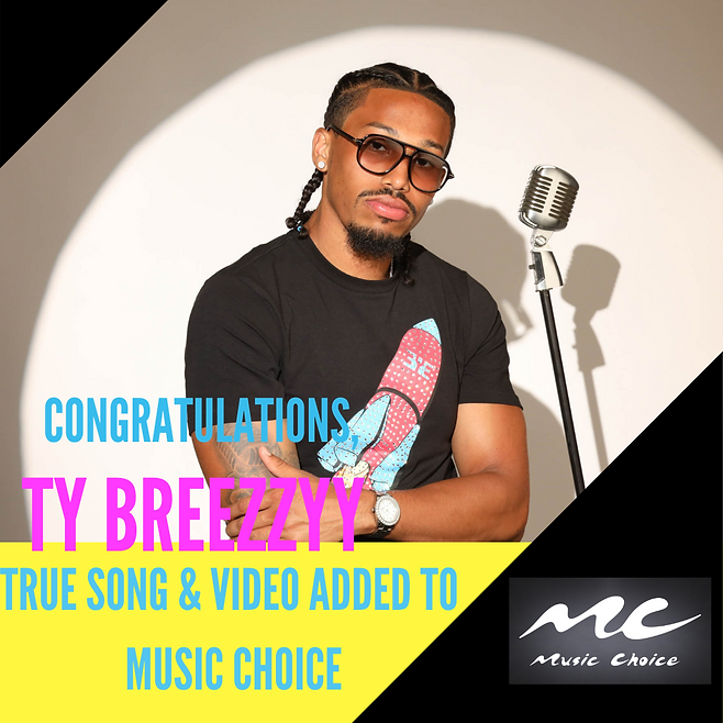 Ty Breezy - True Music Choice.png