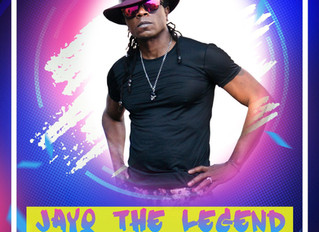 Catch Jay Q The Legend - Amazing Girl Music Video Airing on MTV Yo at Pluto TV