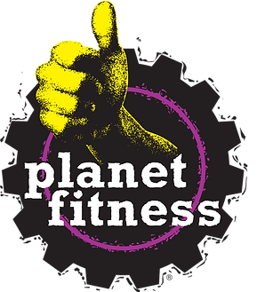 planet-fitness-logo_0.png