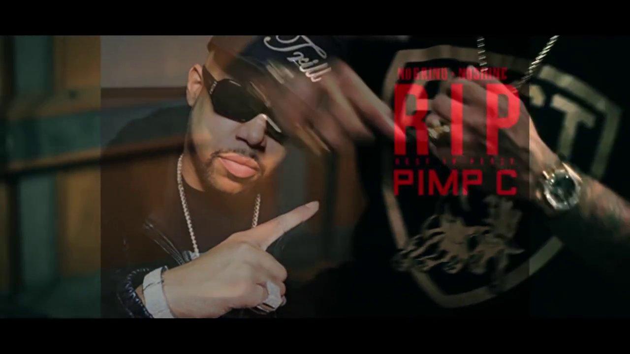 DJ6PAC Feat. Lil Flip & Kae Lou
