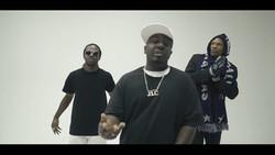 JLC Feat. Lil Lo, Iam Me