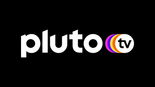 pluto-logo.png