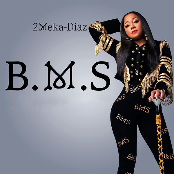 B.M.S 2MEKA DIAZ OFFICIAL COVER.jpg