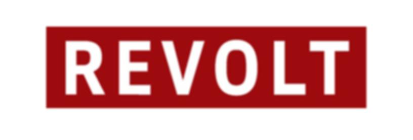 Revolt Tv.png