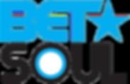 BET_Soul_Logo.png
