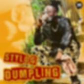 Stylo G - Dumpling_edited.jpg