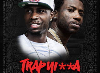 """Casino Mel ft. Gucci Mane """"Trap"""" Video now airing in over 4,000 Fitness Centers Nationwide"""