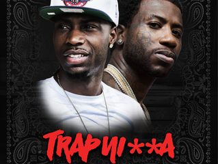 "Casino Mel ft. Gucci Mane ""Trap"" Video now airing in over 4,000 Fitness Centers Nationwide"